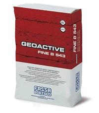 Geoactive B543