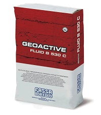 Geoactive FLUID B530