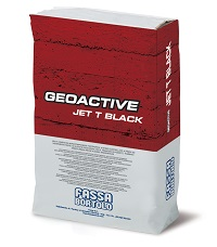 Geoactive JET T BLACK
