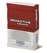 Geoactive LEGANTE