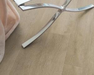 VIRTUO, la pavimentazione vinilica di alta gamma