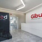 Una nuova sede per Gibus, al via il concorso