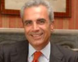 A capo di FEDERCOSTRUZIONI da oggi Rudy Girardi 1