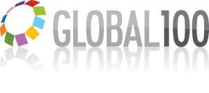 Umicore VMZinc vince in sostenibilità nel mondo 1