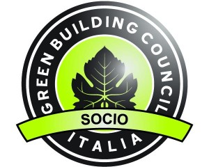 VMZINC – Gruppo Umicore socio GBC ITALIA 1