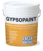 Gypsopaint