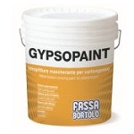 Gypsopaint_new