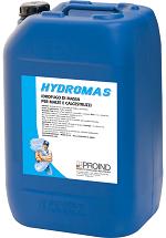HYDROMAS