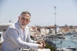 Hashim Sarkis, curatore la Biennale di Venezia 2021