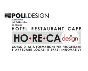 Corso Hotel Restaurant Cafè 1