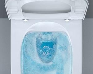HygieneFlush: miglior risciacquo, massima protezione antibatterica