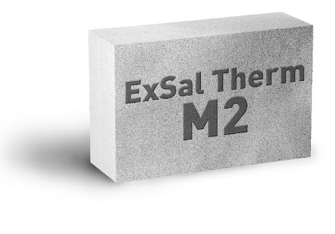 Pannello isolante per il risanamento delle murature Multipor Exsal Therm