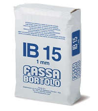 IB 15