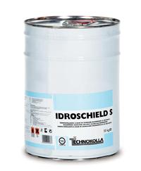 IDROSCHIELD_S