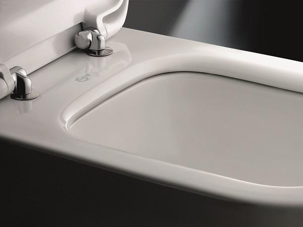 Sistema di scarico Aquablade