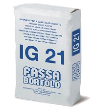 IG 21