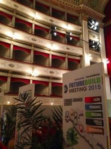 Livorno conferma il successo di FBM 1