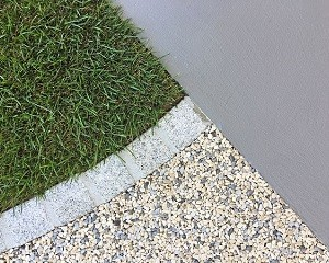 IPM GeoDrena®: pavimentazione drenante outdoor