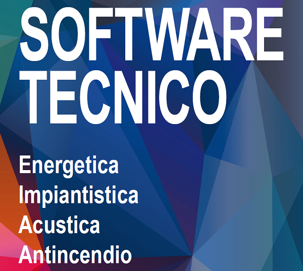Software tecnico