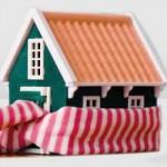 Efficienza termica e acustica isolando gli infissi