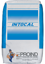 INTOCAL