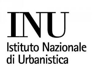 'Progetto Paese' dell'INU 1