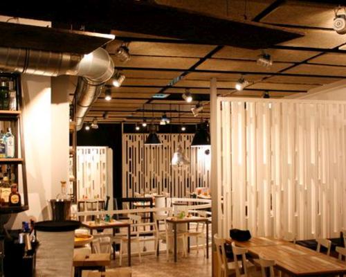 Soffitti In Legno Design : Verniciature soffitti legno e cotto toscana prato firenze