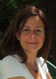 Ilaria Bertini, responsabile della Direttore del Dipartimento Efficienza energetica di Enea