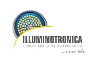 Illuminotronica 2013