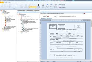 Elenco documentazione da inviare ai VVF/SUAP