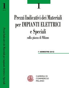 Prezzi Impianti Elettrici