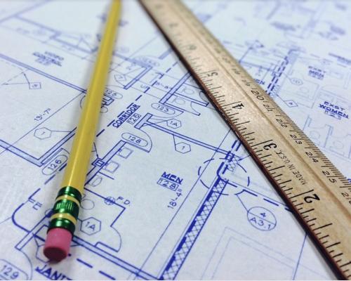 Infobuild-architetti