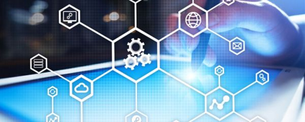 Rivoluzione digitale: oggetti intelligenti e risparmio energetico