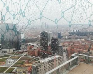 Così Internet of Things e AI aiutano persone e città