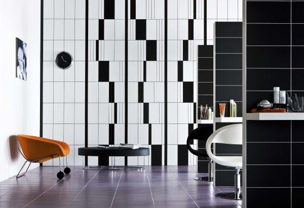 Vogue Interni Grigio : Vogue system soluzione darredo per spazi interni ed esterni