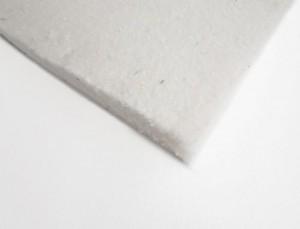 Isolmant Fibra LC. Ottime prestazioni e costo contenuto