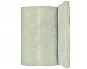 Isover PAR 4+: pannello idrorepellente in lana di vetro