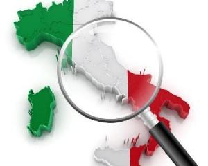 Case UE: massimo calo dei prezzi in Italia 1
