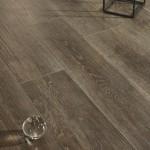 Beat: collezione di pavimenti in grès porcellanato effetto legno