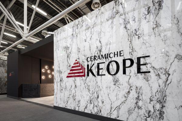 Keope_Stand_Cersaie2019_1