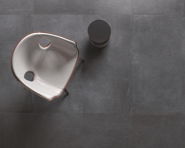 Contemporanea e industriale, ecco la nuova collezione Noord di Keope.