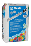 Keracolor-GG-113-25kg-int