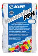 KeracolorPPN