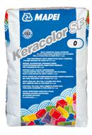 KeracolorSF