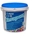 Kerapoxy-10kg-intOK