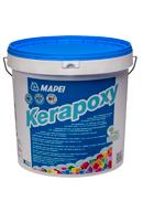 Kerapoxy-10kg-intOK2