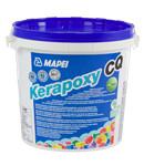 Kerapoxy-CQ-3kg-int1