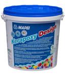 Kerapoxy-Design-3kg-intok
