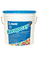 KerapoxyP