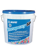 KerapoxySP